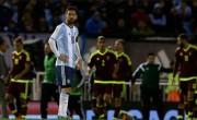 阿根廷队将于5月29日在阿根廷足球协会博卡青年队举行的世界杯热身赛中与海地队比赛